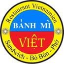 Restaurant : Banh Mi Viet - Austerlitz   © BMV