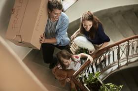 5conseils pour un déménagement sans stress