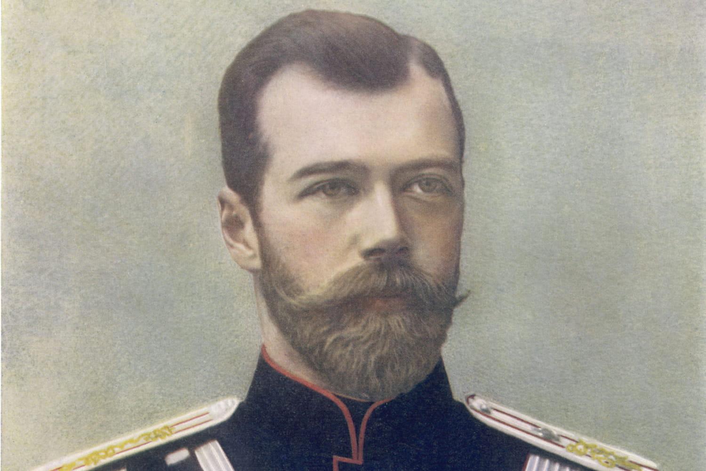 Nicolas II: biographie courte du dernier tsar de Russie