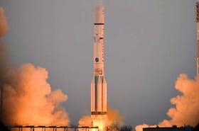 ExoMars (PHOTOS & VIDEOS) : les images de la mission