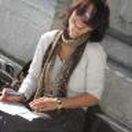 Valérie Duporge