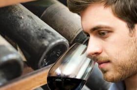 Investissement plaisir : 10 vins de garde à placer dans votre cave