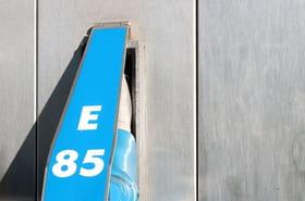 Bio-éthanol E85: le nouveau carburant miracle et économique?
