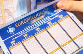 Résultat de l'Euromillion du 12janvier 2018: le tirage a-t-il donné un grand gagnant?