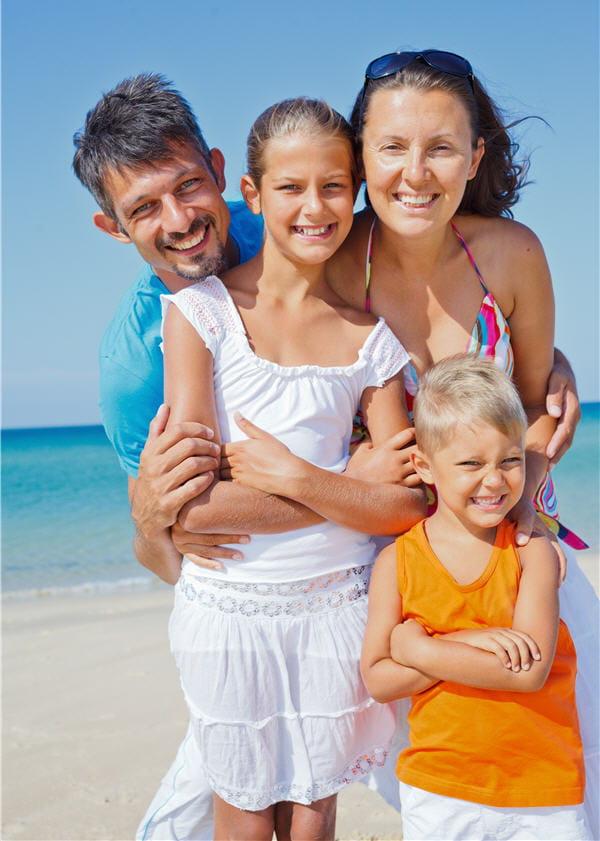 nouvelle baisse du plafond du quotient familial