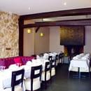 Restaurant Indien Suraj 15  - Restaurant Indien Suraj Paris 15e -