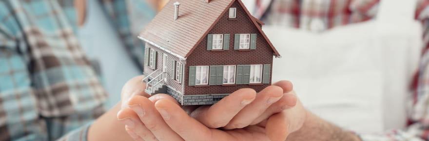 PTZ 2017: conditions, simulation et montant du prêt à taux zéro