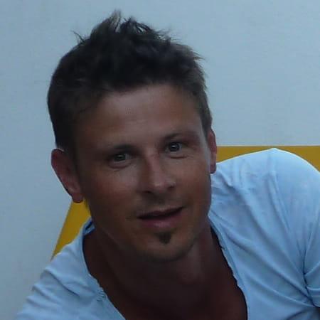 Jean-Luc Boujon