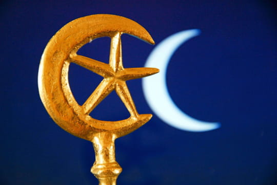 Nuit du destin 2019: quelle est la date de Laylat al-Qadr?