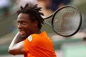 Gain Roland Garros: quelle prime pour les joueurs en 2018?