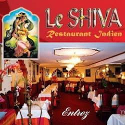 Le Shiva