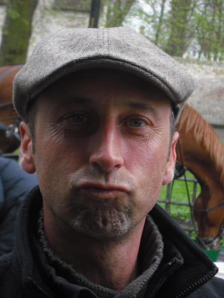 Philippe Papini