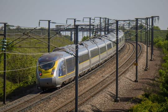 Eurostar: prix des billets, horaires des trains, les infos pratiques