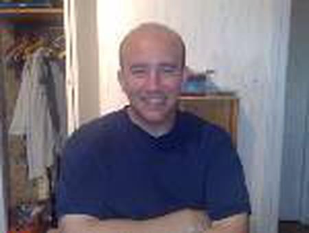 Jerome Alfani