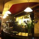 SO Café  - BAR SO CAFE -   © SoCafé