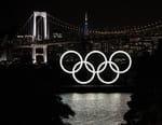 Jeux olympiques de Tokyo 2020 - Natation en eau libre