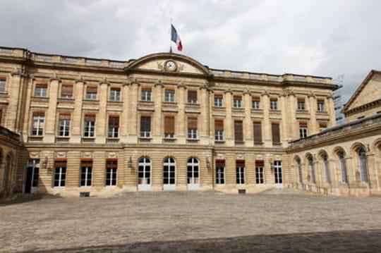 A Bordeaux, ce que l'on sait déjà des municipales 2014