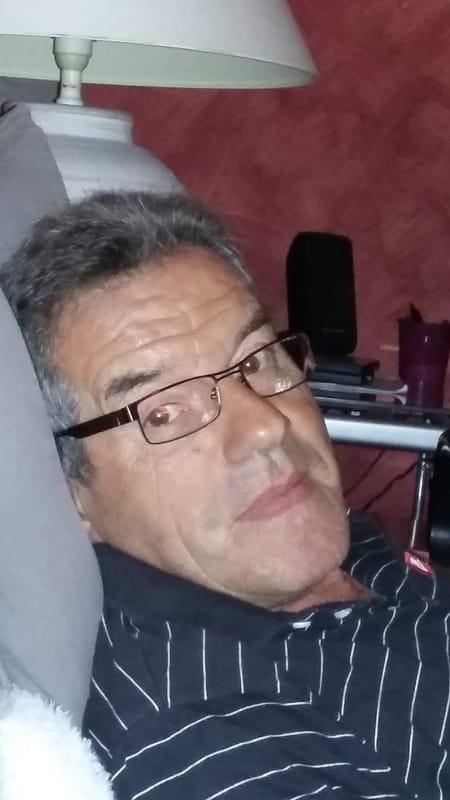Didier Fonvieille