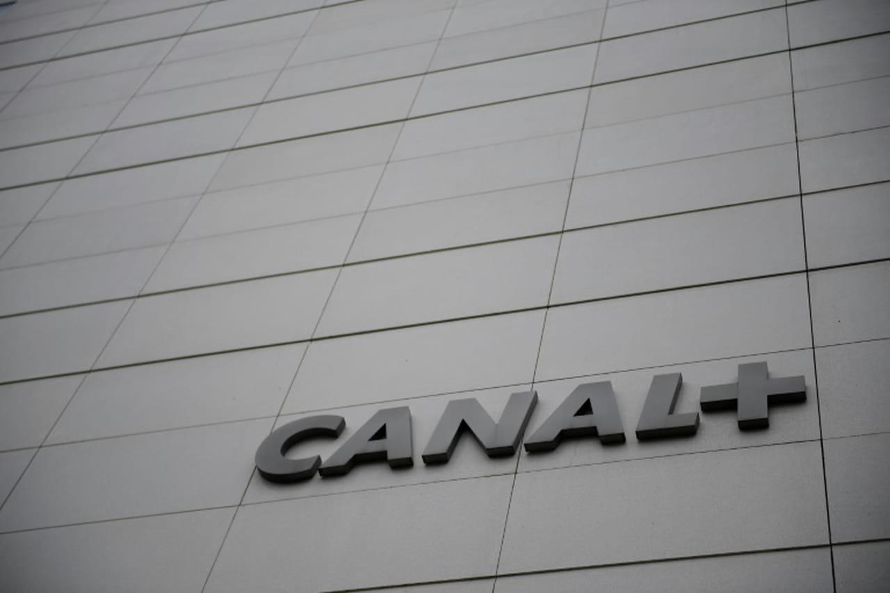 Canal+ France va supprimer près de 500postes via des départs volontaires