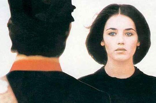 Αποτέλεσμα εικόνας για L'histoire d'Adèle H. (1975)