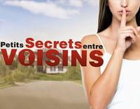 Petits secrets entre voisins : L'inconnu d'en face