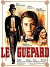 Le Guépard (version longue)