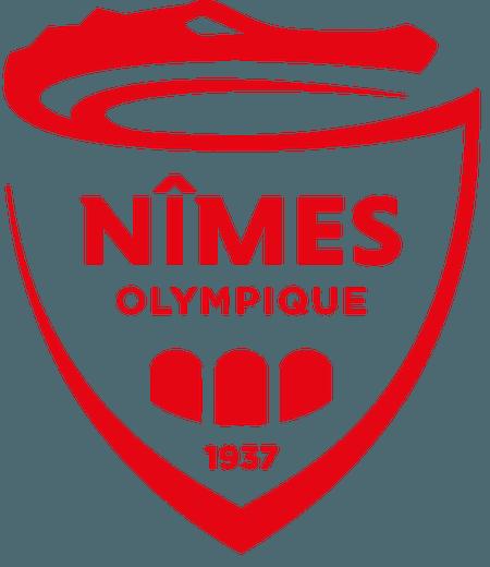 Score Nîmes
