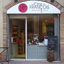 Le Clos de Francois