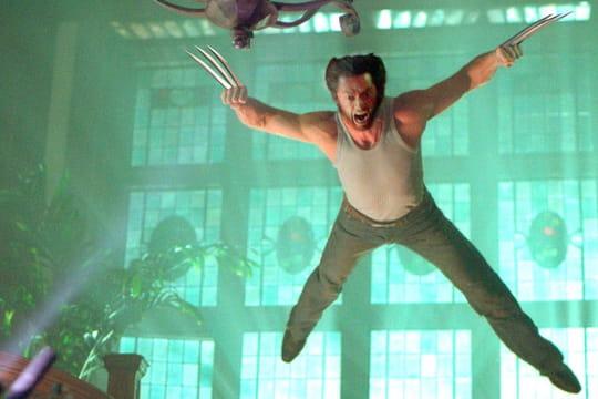 Le film Wolverine 3pourrait être interdit aux moins de 17ans