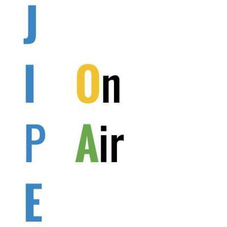 Jipe Onair