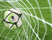Football : Premier League - Burnley / Leeds Utd