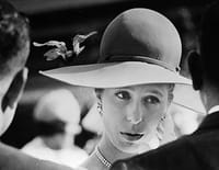 Les grands assassinats de l'histoire : La princesse Anne