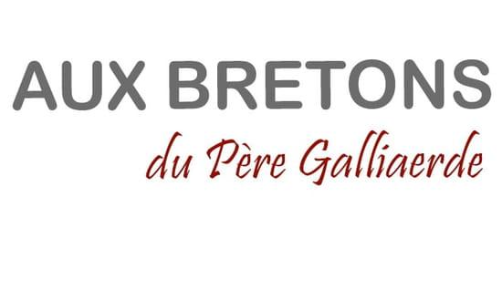 Aux Bretons
