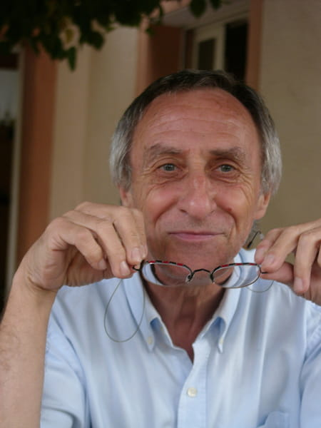 Gerard Manuel