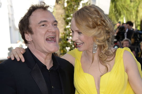 Once Upon a Time in Hollywood : Tarantino enfin de retour à Cannes