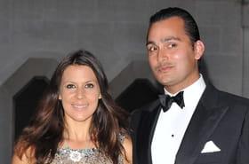 Marion Bartoli: son ex-compagnon à l'origine de sa perte de poids?