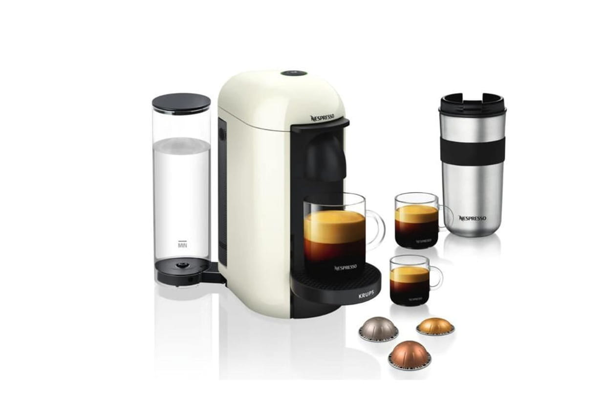 black friday lectrom nager nouvelles promos nespresso seb moulinex tefal. Black Bedroom Furniture Sets. Home Design Ideas