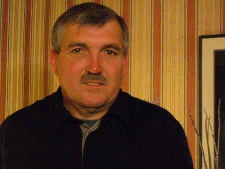 Jean- Paul Cabillic