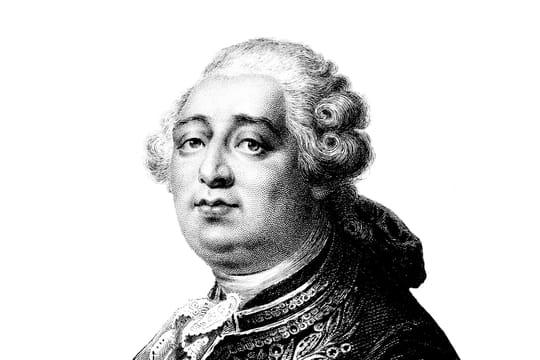 Louis XVI: biographie du dernier roi absolu, guillotiné par son peuple