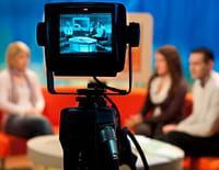 Flash Talk : A quoi sert encore Pôle Emploi ?