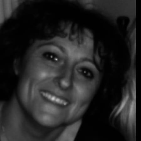 Nathalie Savatier
