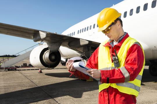 Les compagnies aériennes les plus sûres