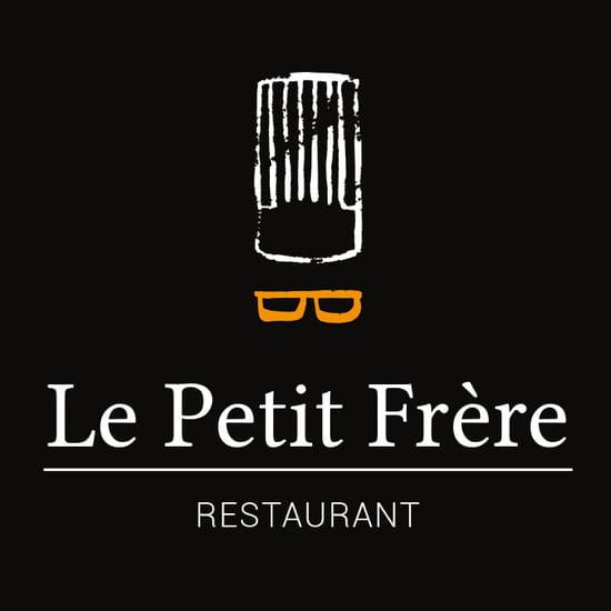 Restaurant : Le petit frère   © LPF