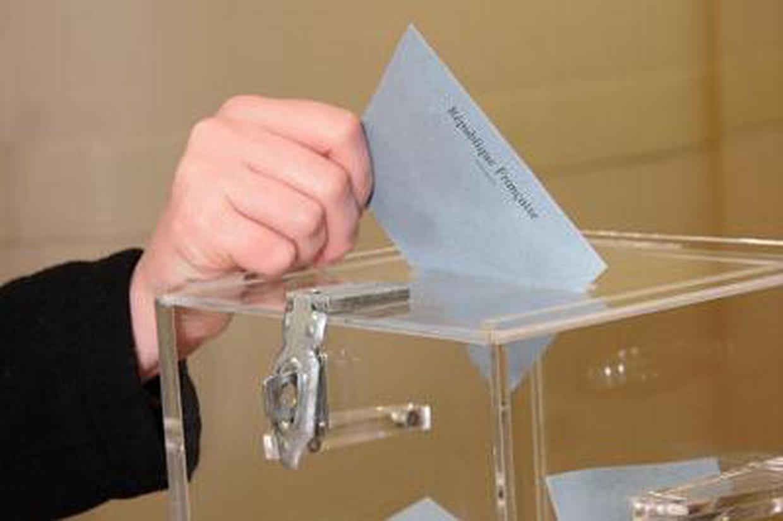 Bureaux de vote à lille adresses et horaires des bureaux de vote