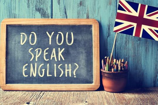 Les phrases à connaître en anglais pour votre voyage