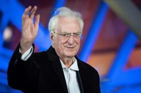 Décès du cinéaste Bertrand Tavernier à 79ans, annonce l'Institut Lumière