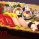 Plat : Osakaya