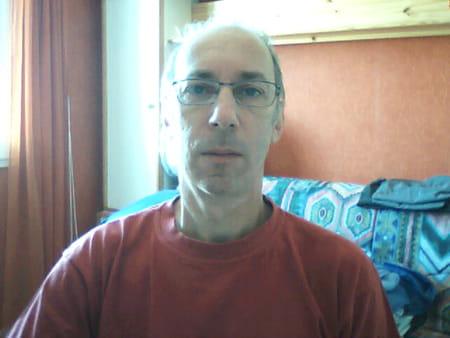 Patrick Frayssinet