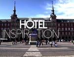 Hôtel inspiration