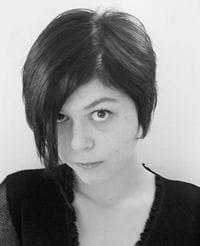 chloé delaume publie 'la règle du je'